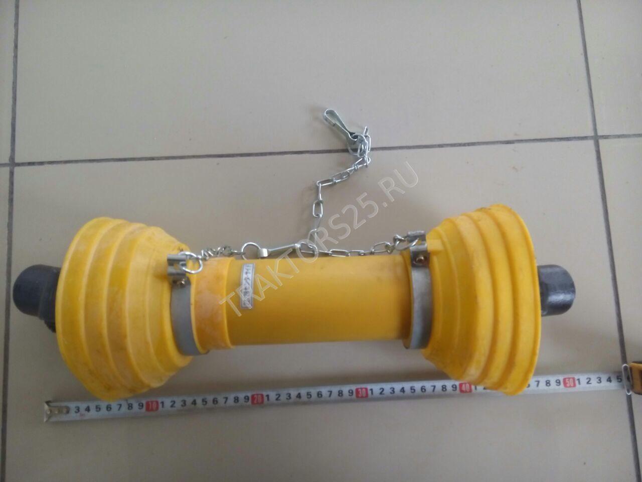 Запчасти для навесного оборудования | Категории товаров.