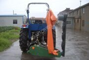 drum20motor20mower